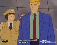 M.A.S.K. cartoon - Screenshot - In Dutch 050