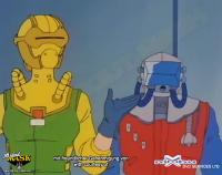 M.A.S.K. cartoon - Screenshot - In Dutch 422