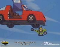M.A.S.K. cartoon - Screenshot - In Dutch 601