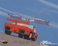 M.A.S.K. cartoon - Screenshot - In Dutch 251