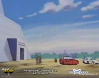 M.A.S.K. cartoon - Screenshot - In Dutch 408