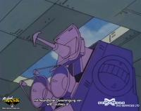 M.A.S.K. cartoon - Screenshot - In Dutch 491