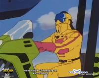 M.A.S.K. cartoon - Screenshot - In Dutch 676