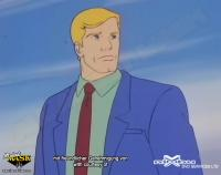 M.A.S.K. cartoon - Screenshot - In Dutch 004