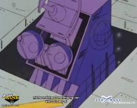 M.A.S.K. cartoon - Screenshot - In Dutch 494