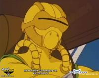 M.A.S.K. cartoon - Screenshot - In Dutch 639