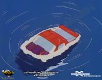 M.A.S.K. cartoon - Screenshot - In Dutch 310