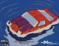 M.A.S.K. cartoon - Screenshot - In Dutch 306