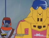 M.A.S.K. cartoon - Screenshot - In Dutch 423