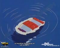 M.A.S.K. cartoon - Screenshot - In Dutch 311