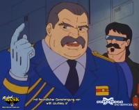 M.A.S.K. cartoon - Screenshot - In Dutch 156