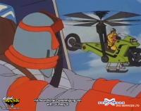 M.A.S.K. cartoon - Screenshot - In Dutch 532