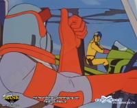 M.A.S.K. cartoon - Screenshot - In Dutch 600