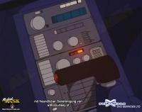 M.A.S.K. cartoon - Screenshot - In Dutch 245