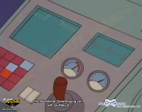M.A.S.K. cartoon - Screenshot - In Dutch 026