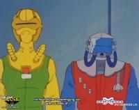 M.A.S.K. cartoon - Screenshot - In Dutch 421