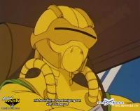 M.A.S.K. cartoon - Screenshot - In Dutch 595
