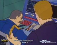 M.A.S.K. cartoon - Screenshot - In Dutch 568
