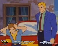 M.A.S.K. cartoon - Screenshot - In Dutch 141
