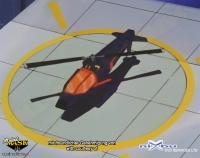 M.A.S.K. cartoon - Screenshot - In Dutch 607