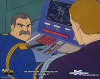 M.A.S.K. cartoon - Screenshot - In Dutch 569