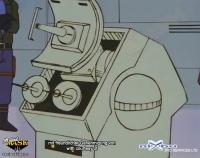 M.A.S.K. cartoon - Screenshot - In Dutch 151