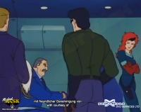 M.A.S.K. cartoon - Screenshot - In Dutch 465