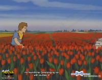 M.A.S.K. cartoon - Screenshot - In Dutch 046