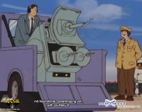 M.A.S.K. cartoon - Screenshot - In Dutch 024