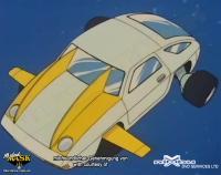 M.A.S.K. cartoon - Screenshot - In Dutch 542