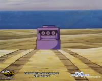 M.A.S.K. cartoon - Screenshot - In Dutch 212