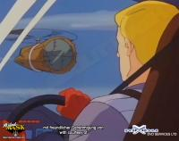 M.A.S.K. cartoon - Screenshot - In Dutch 256