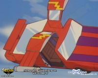 M.A.S.K. cartoon - Screenshot - In Dutch 602