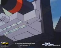 M.A.S.K. cartoon - Screenshot - In Dutch 469