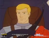 M.A.S.K. cartoon - Screenshot - In Dutch 244