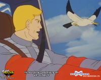 M.A.S.K. cartoon - Screenshot - In Dutch 523