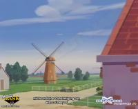 M.A.S.K. cartoon - Screenshot - In Dutch 164