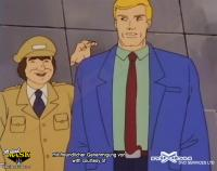 M.A.S.K. cartoon - Screenshot - In Dutch 049