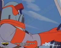 M.A.S.K. cartoon - Screenshot - In Dutch 598