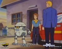 M.A.S.K. cartoon - Screenshot - In Dutch 136