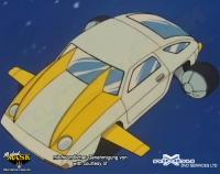 M.A.S.K. cartoon - Screenshot - In Dutch 543