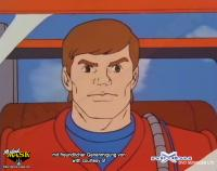 M.A.S.K. cartoon - Screenshot - In Dutch 511