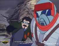 M.A.S.K. cartoon - Screenshot - The Lippizaner Mystery 290