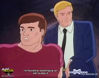 M.A.S.K. cartoon - Screenshot - The Lippizaner Mystery 092
