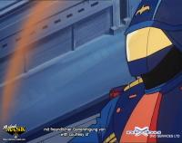 M.A.S.K. cartoon - Screenshot - The Lippizaner Mystery 618