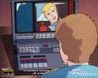 M.A.S.K. cartoon - Screenshot - The Lippizaner Mystery 478