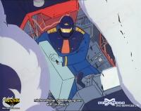 M.A.S.K. cartoon - Screenshot - The Lippizaner Mystery 628