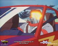 M.A.S.K. cartoon - Screenshot - The Lippizaner Mystery 261