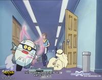 M.A.S.K. cartoon - Screenshot - The Lippizaner Mystery 430