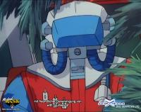 M.A.S.K. cartoon - Screenshot - The Lippizaner Mystery 370